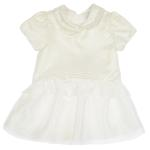 Elbise 1722688100