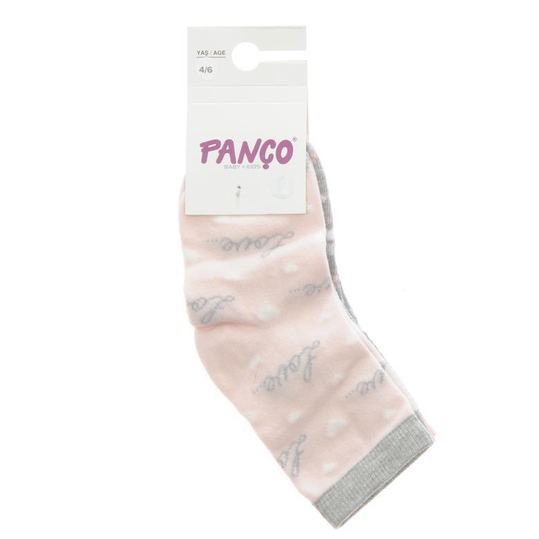 Çorap 1623615108