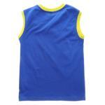 Erkek Çocuk Atlet 1710400100
