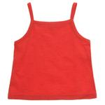 Kız Çocuk Basic Atlet 1710560100