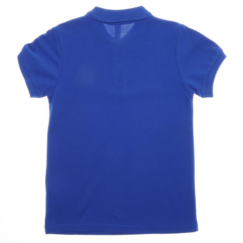 Erkek Çocuk Basic Pike T-Shirt 1710807100