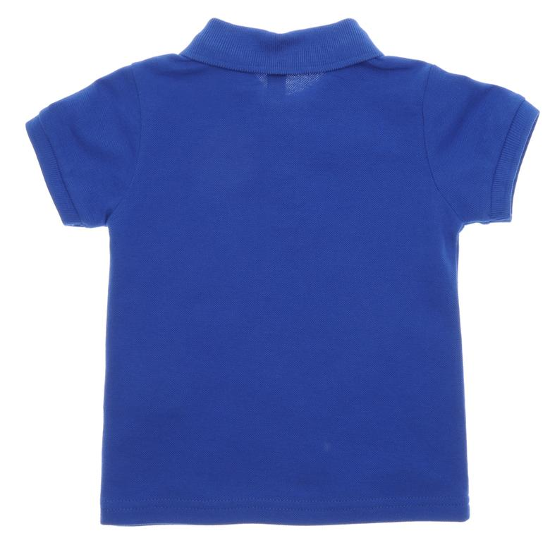 Erkek Çocuk Basic Pike T-Shirt 1710857100