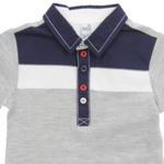 Erkek Bebek Pike T-shirt 1710896100