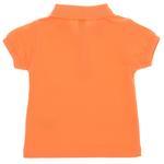Erkek Bebek Basic Pike T-Shirt 1710897100