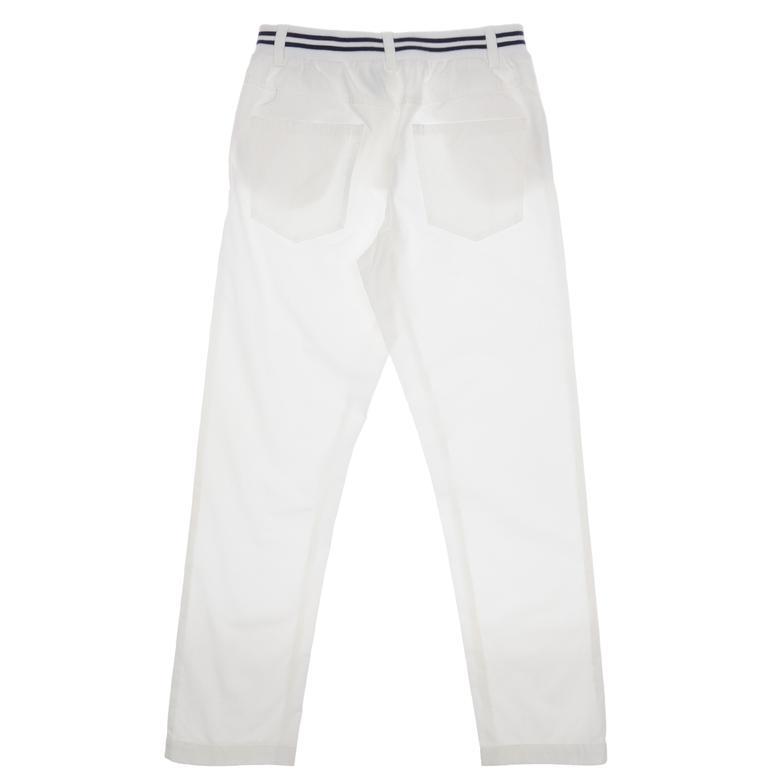 Erkek Çocuk Pantolon 1711100100