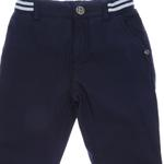 Erkek Çocuk Pantolon 1711150100