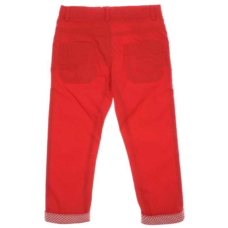 Erkek Çocuk Pantolon 1711152100