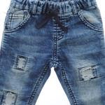Erkek Bebek Örme Pantolon 1711193100