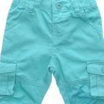 Erkek Bebek Pantolon 1711194100