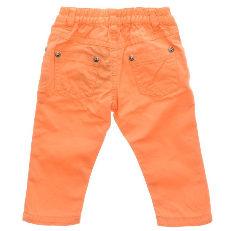 Erkek Bebek Pantolon 1711195100