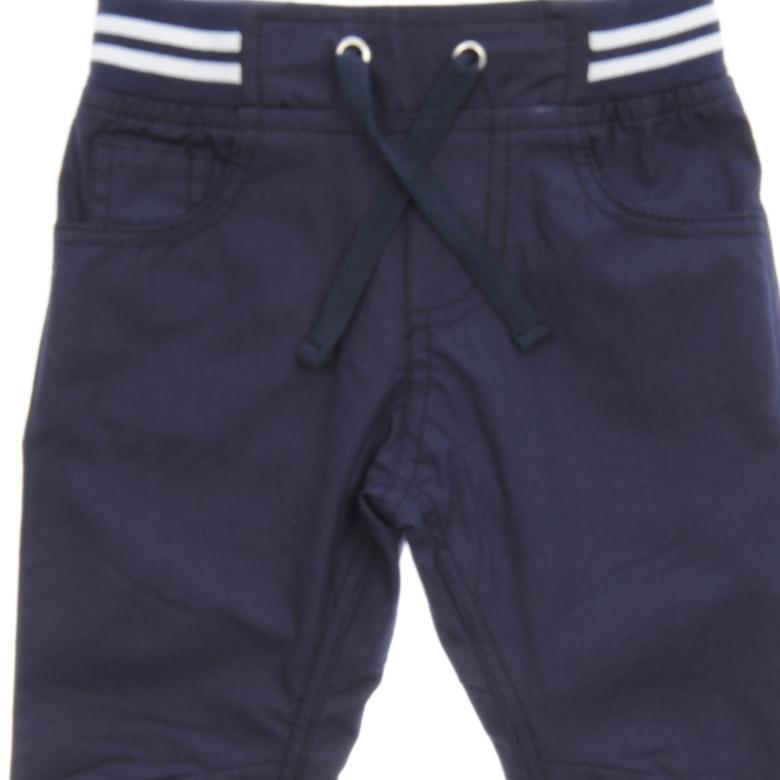 Erkek Bebek Pantolon 1711192100