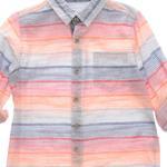 Erkek Çocuk Uzun Kollu Gömlek 1711201100