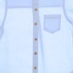 Erkek Çocuk Uzun Kollu Gömlek 1711213100