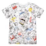 Erkek Çocuk T-Shirt 1711705100
