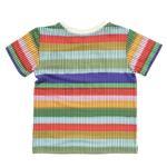 Erkek Çocuk T-Shirt 1711730100