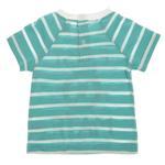 Erkek Bebek T-Shirt 1711782100