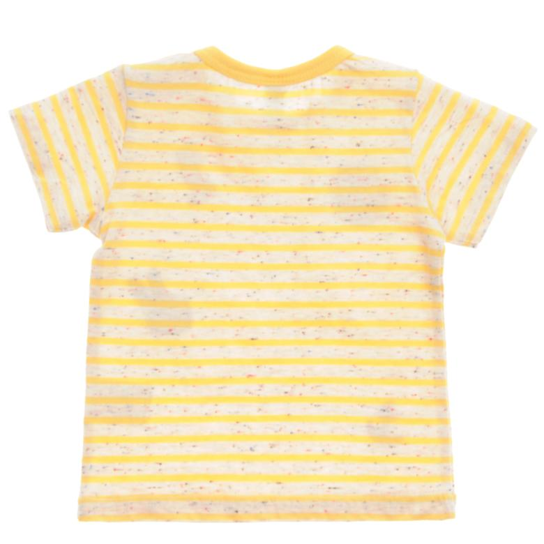 Erkek Bebek T-Shirt 1711798100