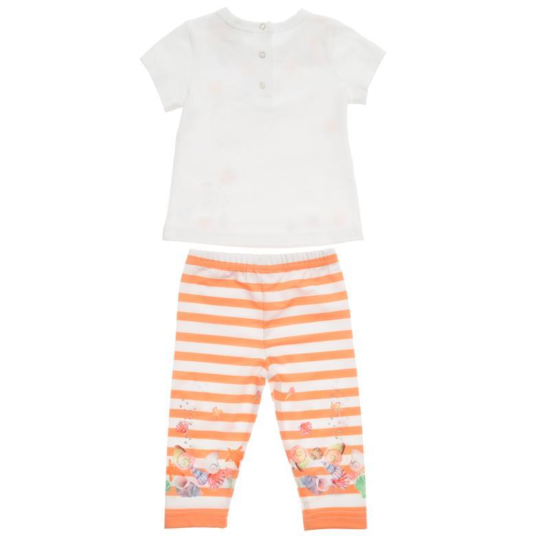 Kız Bebek Takım 1712098100
