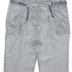 Kız Çocuk Pantolon 1712100100