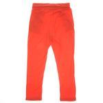 Kız Çocuk Örme Pantolon 1712102100