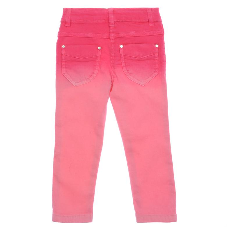 Kız Çocuk Pantolon 1712152100