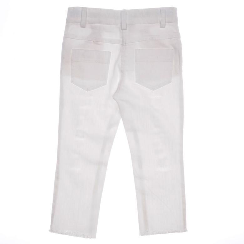 Kız Çocuk Pantolon 1712156100