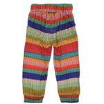 Kız Çocuk Örme Pantolon 1712165100