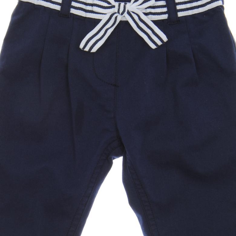 Kız Bebek Pantolon 1712191100