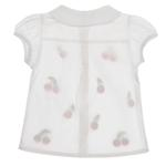 Kız Bebek Gömlek 1712295100
