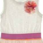 Kız Çocuk Elbise 1712616100