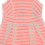 Kız Çocuk Elbise 1712603100