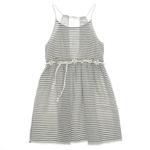 Kız Çocuk Elbise 1712615100