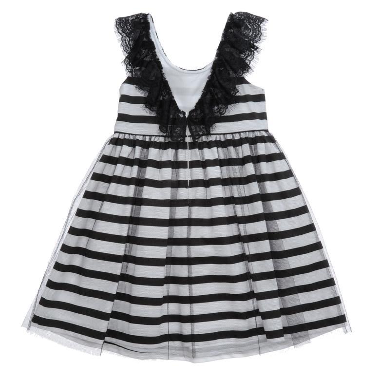 Kız Çocuk Elbise 1712622100