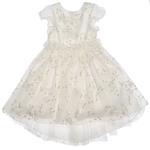 Kız Çocuk Abiye Elbise 1712633100