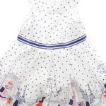 Kız Çocuk Elbise 1712641100