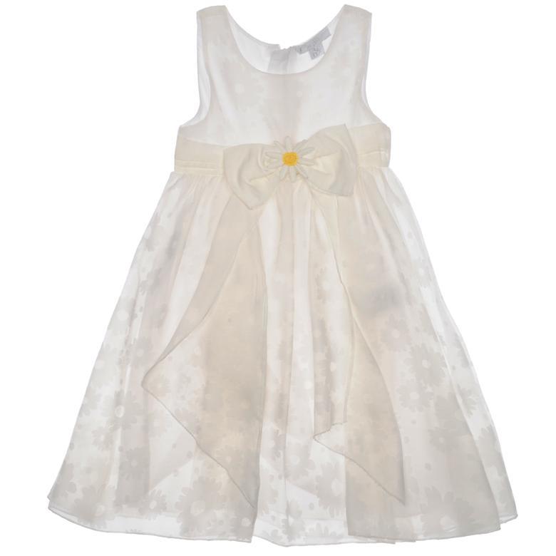 Kız Çocuk Elbise 1712649100