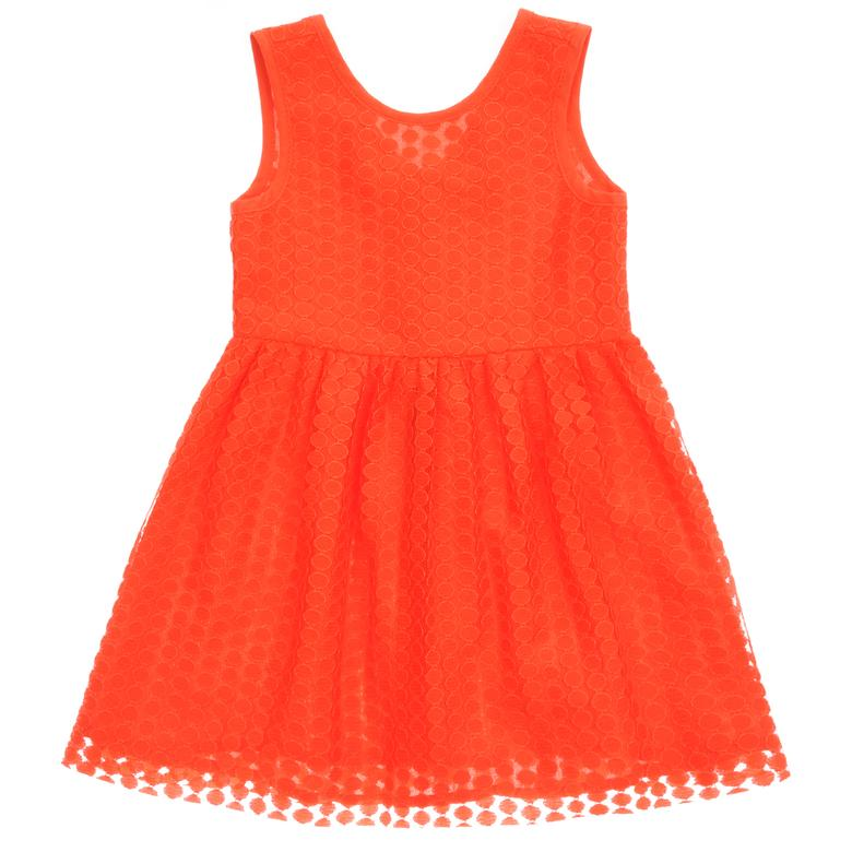 Kız Çocuk Elbise 1712652100