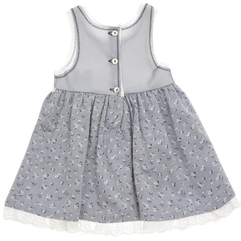Kız Bebek Elbise 1712673100