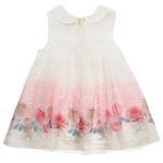 Kız Bebek Elbise 1712675100
