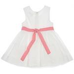 Kız Bebek Elbise 1712692100