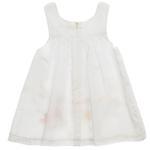 Kız Bebek Elbise 1712694100