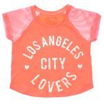 Kız Çocuk T-Shirt 1713016100