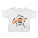 Kız Çocuk T-Shirt 1713050100