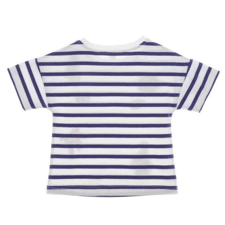 Kız Çocuk T-Shirt 1713052100