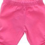 Kız Bebek Basic Tayt 1713297100