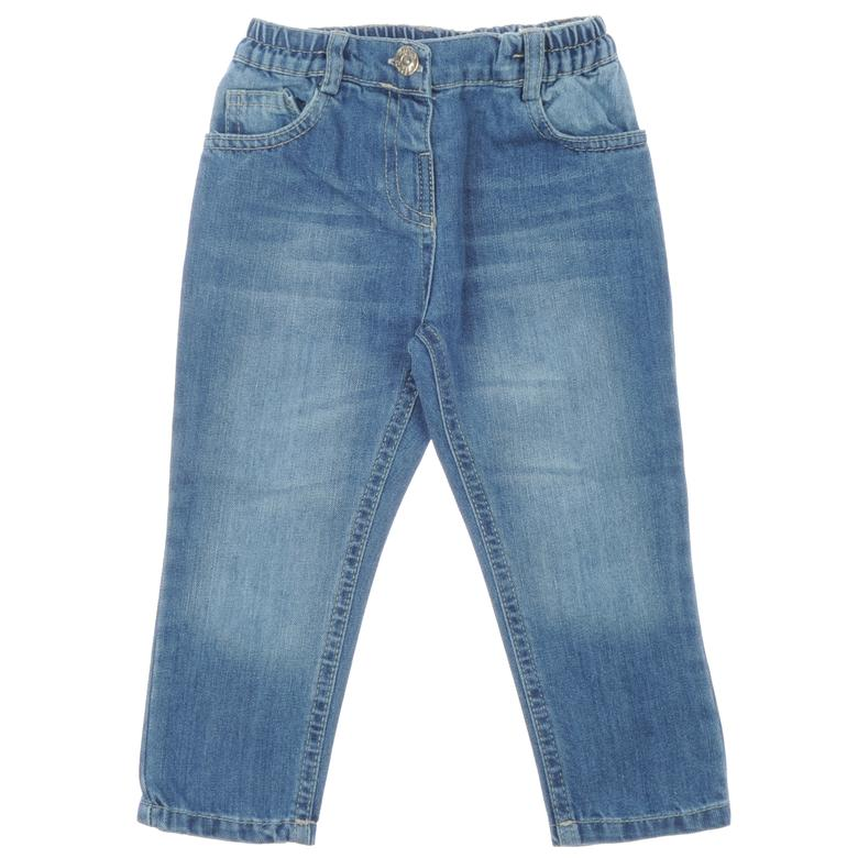Denim Pantolon 1812192100