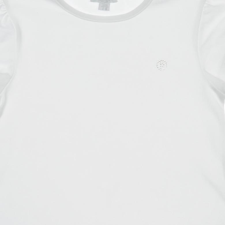 Kız Çocuk Basic Body 1714317100