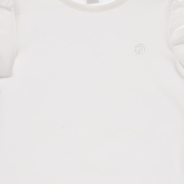 Kız Çocuk Basic Body 1714337100