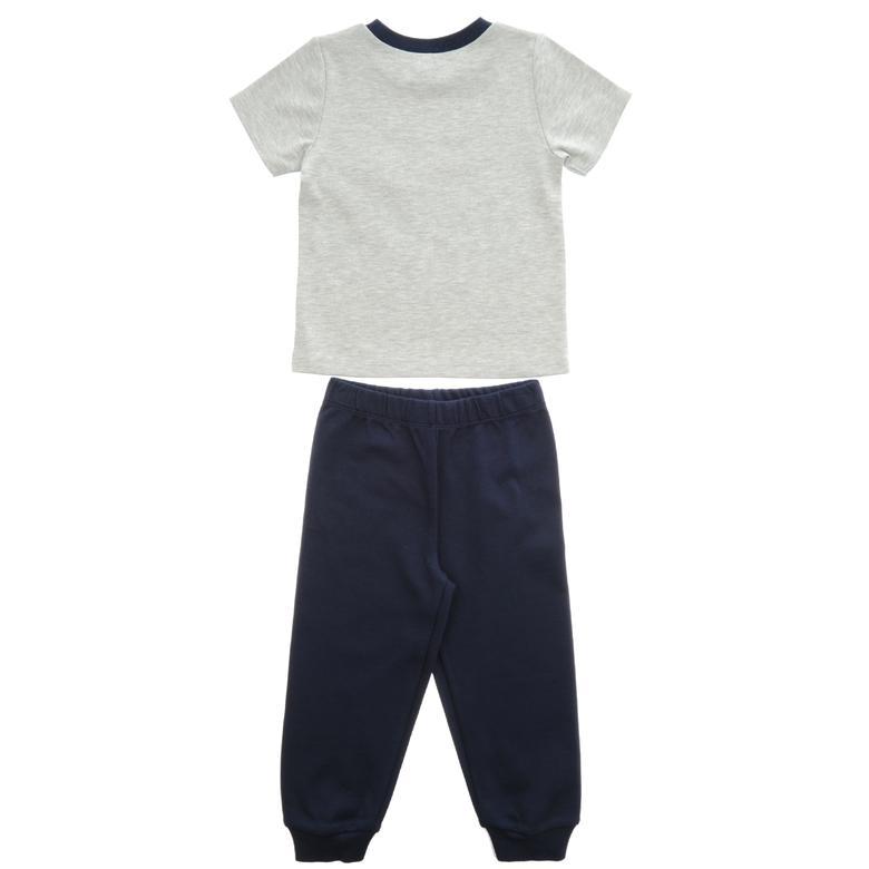 Erkek Çocuk Pijama 1715240100