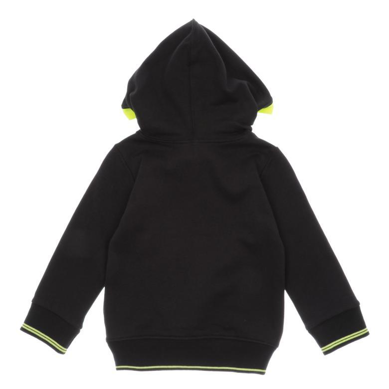 Erkek Çocuk Kapşonlu Sweatshirt 1721654100